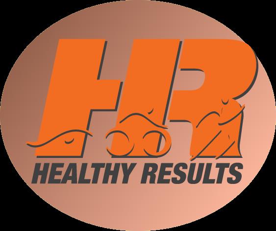 HR Bronze